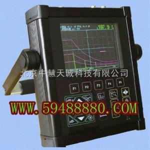 NKC/VSM-360 超声波探伤仪 美国  型号:NKC/VSM-360