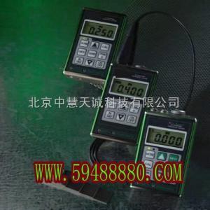 NKC/VMX-5DL 便攜式超聲測厚儀 美國  型號:NKC/VMX-5DL