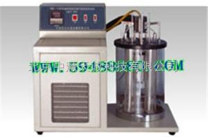 FLZ/1KL-113 原油和液体石油产品密度测定仪  型号:FLZ/1KL-113 中慧