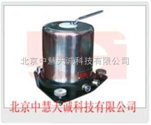 SD-2001 高温恒温槽  型号:SD-2001 中慧