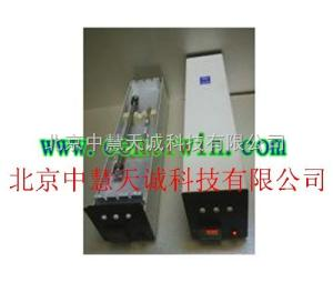 ZDKDT-230C 色谱柱恒温箱  型号:ZDKDT-230C 中慧