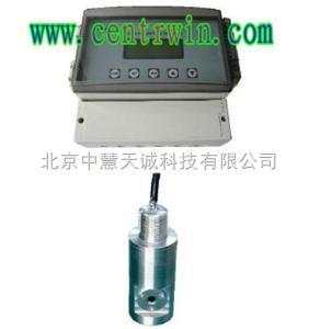 BTCJ-LDO-100 荧光法溶解氧仪/溶解氧分析仪/溶氧仪  型号:BTCJ-LDO-100 中慧