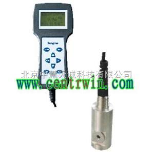 BTCJ-PDO1000 便携式荧光法溶解氧仪/便携式溶解氧分析仪  型号:BTCJ-PDO1000 中慧