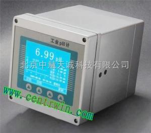 GYD3/GD0312H 工业pH计/在线pH计  型号:GYD3/GD0312H 中慧