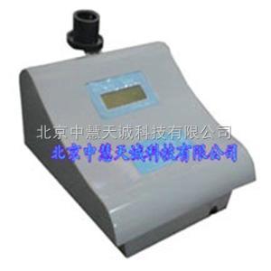 NGHD-2022 磷酸根分析儀