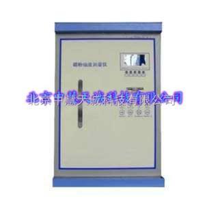 TC-18 布林值测定仪/粉尘细度测量仪  型号:TC-18 中慧