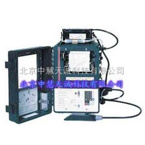 ISCO 4250 速度面积多普勒流速测量仪 美国  型号:ISCO 4250