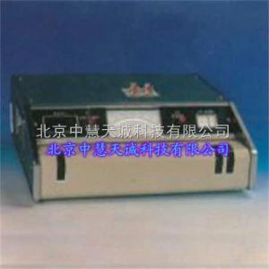 CEX-2851 高频Q值测量仪  型号:CEX-2851 中慧