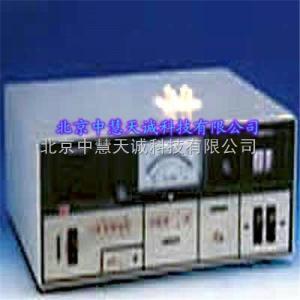 CEX-2852 高频Q值测量仪  型号:CEX-2852 中慧