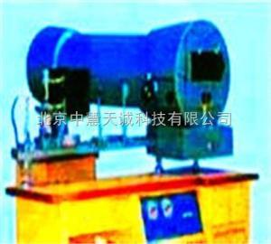 UKM-7 微机型开放式光栅光谱实验仪  型号:UKM-7 中慧