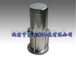 SYYJ-30/50 差动变压器式静力水准仪/静力水准仪  型号:SYYJ-30/50 中慧