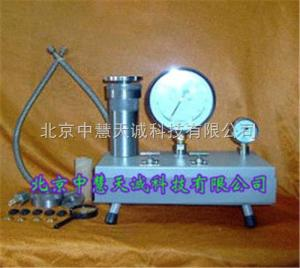 MKMZ-6 植物水勢儀/植物水分狀況測定儀  型號:MKMZ-6 中慧