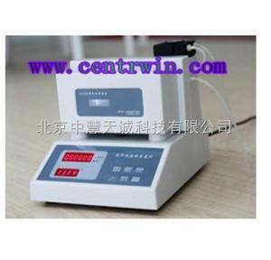 JKX-YM02 硫酸浓度计/智能液体密度仪/型号:JKX-YM02 中慧