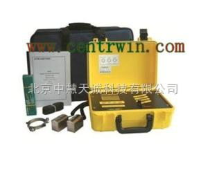 DMS903 多普勒便携式超声流量计 美国  型号:DMS903