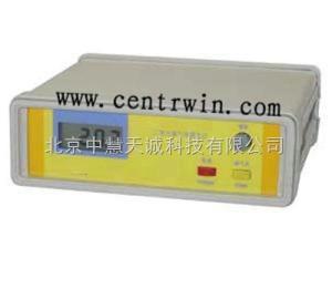 DCTSCY-2 二氧化碳测定仪/CO2气体测定仪  型号:DCTSCY-2 中慧