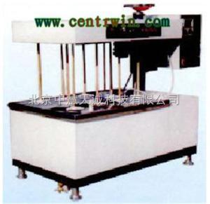 BMK-YFP211 水流速测定仪/直读式流速仪 美国 特价  型号:BMK-YFP211