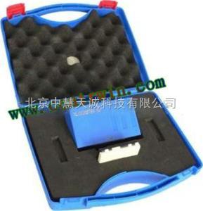 YWZN60-H 反光度測量儀(金屬電鍍層用)  型號:YWZN60-H 中慧