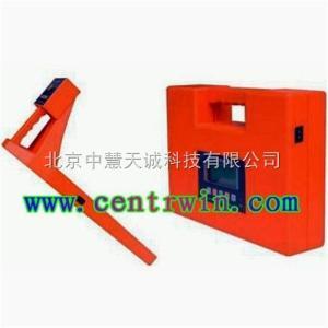 YJ-TGJTD-400G 地下金属管线探测仪 特价  型号:YJ-TGJTD-400G 中慧