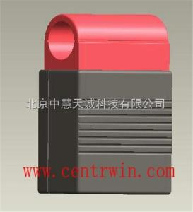 TXYT3000 非接触式接地电阻检测仪(圆形)  型号:TXYT3000 中慧