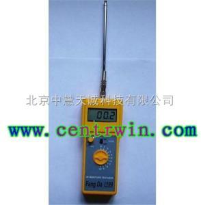 GT-YFD-S 感应式煤炭水分测定仪/便携式煤质水分测定仪
