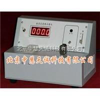 HJL-F 數顯式光熱測痛儀  型號:HJL-F 中慧