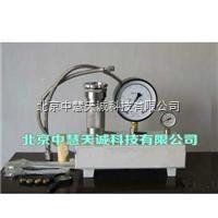 SEC3005 植物水分压力室 美国  型号:SEC3005