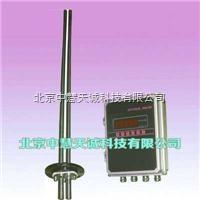 DXRL-12D 高温湿度测定仪  型号:DXRL-12D 中慧