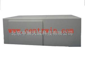 ZKH-3000 全波长薄层色谱扫描仪  型号:ZKH-3000 中慧