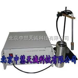 MLHT-288 高温超导材料电阻-温度特性测量仪 特价  型号:MLHT-288 中慧