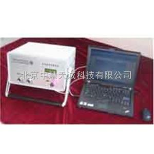 HXRS-99 空气密度测量仪  型号:HXRS-99 中慧