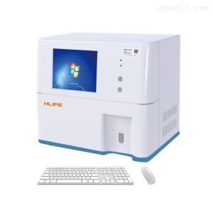 新疆国内可以检测微量项目的生化分析仪