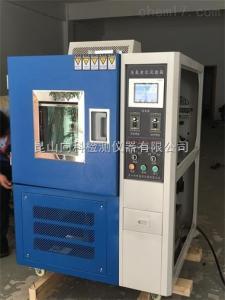 XK-8070 耐臭氧老化试验箱(静态测试)