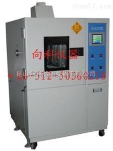 XK-8070 橡胶耐臭氧老化试验箱