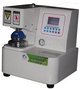XK-5002-Q 纸板耐破度仪