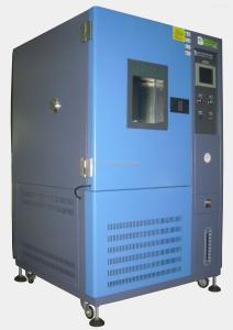 XK-8060 上海优质恒温恒湿试验机