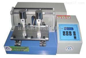 XK-3019-A 苏州电动磨擦脱色试验机