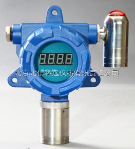 BX13-AsH3-A 砷化氢报警器