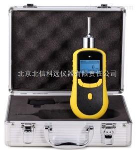 BX12-C7H8 泵吸式甲苯检测仪