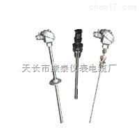 WZPK-336S鎧裝熱電阻 插深150