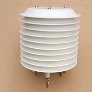 GD51-KWSY 空气温湿压力变送器物联网传感器