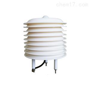 GD51-KDQY 大气压力变送器物联网传感器