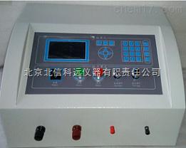 BXA66-9 微电流型电压降测试仪 0-199.9mA电压降测试仪