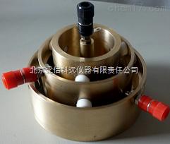 BXA42-1 实用型表面和体积电阻率测试仪 表面电阻率测试仪体积电