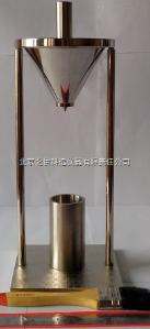 BXA08-4老款 微电脑休止角测定仪 微电脑休止角测试仪 休止角测量仪