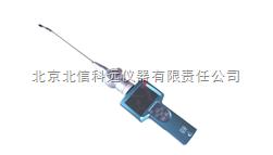 JC12-SV-V-AS 可拍可錄金屬硬直管內窺鏡 防水防油內窺鏡 LED顯示內窺鏡