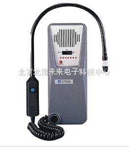 HJ18-TIF-5750A 六氟化硫检测仪 气体测漏仪 自动报警式六氟化硫测量仪