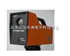 HJ07-RLK600 数字红外辐射计 各种热辐射源辐射强度参数检测仪 便携式红外辐射计