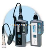 HJ04-EMT220-AN 袖珍式测振仪 便携式振动测试仪 各种机械振动温度测量仪