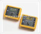 DL10-Fluke1625-1623 GEO接地电阻测试仪数字接地电阻检测仪 接地电阻测定仪