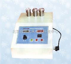DL10-SYL2-18 绝缘油体积电阻率测定仪 绝缘油体积电阻率测量仪 绝缘油体积电阻率检测仪